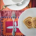 kitchen-clever-planning-stories1-4.jpg