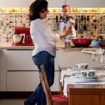 kitchen-clever-planning-stories2-1.jpg