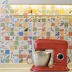 kitchen-clever-planning-stories2-2.jpg