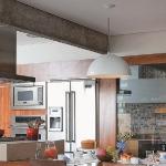 kitchen-clever-planning-stories2-4.jpg