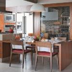 kitchen-clever-planning-stories2-5.jpg
