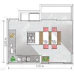 kitchen-clever-planning-stories2-plan.jpg