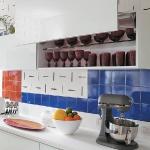 kitchen-clever-planning-stories3-1.jpg