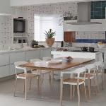 kitchen-clever-planning-stories3-2.jpg