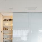 kitchen-clever-planning-stories3-4.jpg