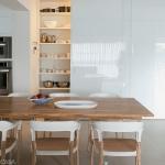 kitchen-clever-planning-stories3-5.jpg