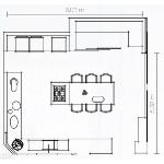 kitchen-clever-planning-stories3-plan.jpg