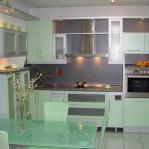 kitchen-green-n-lime2-3.jpg