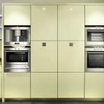 kitchen-green-n-lime2-4.jpg