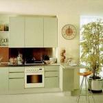 kitchen-green-n-lime2-6.jpg