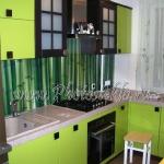 kitchen-green-n-lime3-3.jpg