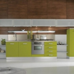 kitchen-green-n-lime3-5.jpg