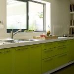 kitchen-green-n-lime4-2.jpg
