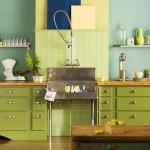 kitchen-green-n-lime4-3.jpg