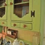 kitchen-green-n-lime4-4.jpg