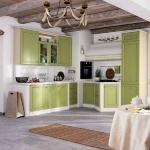kitchen-green-n-lime4-5.jpg