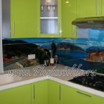 kitchen-green-n-lime4-6.jpg