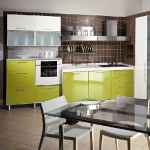 kitchen-green-n-lime5-1.jpg