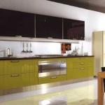 kitchen-green-n-lime5-2.jpg