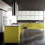 kitchen-green-n-lime5-3.jpg