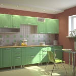 kitchen-green-n-lime6-1.jpg