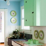 kitchen-green-n-lime6-2.jpg