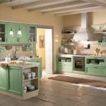 kitchen-green-n-lime6-3.jpg