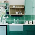 kitchen-green-n-lime7-2.jpg