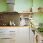 kitchen-green-n-lime8-4.jpg