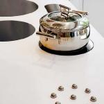 kitchen-in-techno-style-5stories3-4.jpg