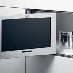 kitchen-in-techno-style-5stories3-6.jpg