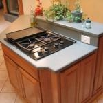 kitchen-island-equip1.jpg