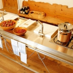 kitchen-island-equip2.jpg