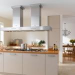 kitchen-island-equip4.jpg