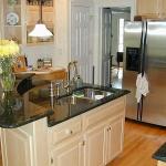 kitchen-island-form-and-elements1.jpg