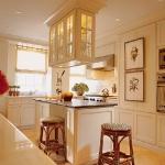 kitchen-island-form-and-elements2.jpg