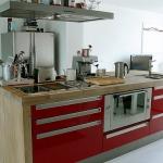 kitchen-island-full1.jpg