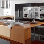 kitchen-island-full2.jpg