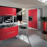 kitchen-island-full3.jpg