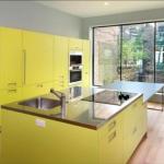 kitchen-island-high-tech2.jpg