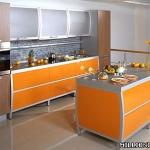 kitchen-island-high-tech4.jpg
