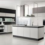 kitchen-island-high-tech5.jpg