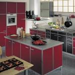 kitchen-island-high-tech6.jpg