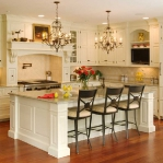 kitchen-island-large1.jpg