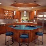 kitchen-island-large2.jpg