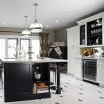 kitchen-island-lighting2.jpg