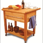 kitchen-island-mini-racks11.jpg