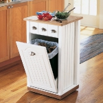 kitchen-island-mini-racks5.jpg
