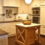 kitchen-island-mini-racks6.jpg