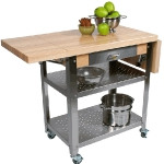 kitchen-island-mini-racks7.jpg